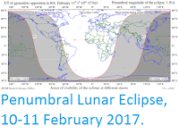 http://sciencythoughts.blogspot.co.uk/2017/02/penumbral-lunar-eclipse-10-11-february.html