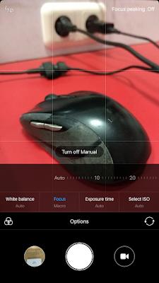 Miuipro Custom ROM Terbaik Xiaomi