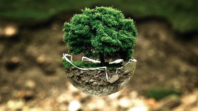Pengamanan Lingkungan Pada Tahap Konstruksi