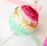 http://www.akailochiclife.com/2015/11/craft-it-tissue-paper-fringe-ornaments.html
