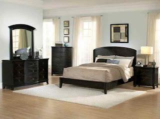 Nance accent rug - www.leovandesign.com