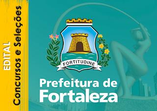 concursos-e-selecoes-em-fortaleza-2018