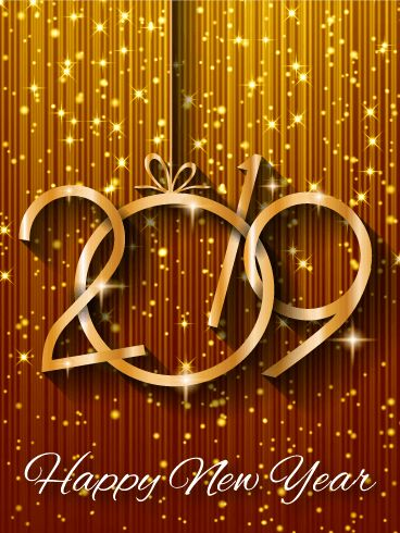 happy-new-year-2019-hd-wallpaper-17