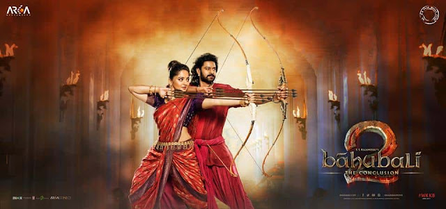 baahubali 2 2017 full movie free watch download