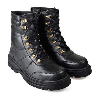 sepatu kerja pria kulit,sepatu kerja bertali hitam,model sepatu kerja pdl,sepatu pdh tni polri,sepatu satpam kulit, grosir sepatu kerja murah,suplier sepatu kerja,sepatu formal pria,gambar sepatu formal boots,model sepatu kantor boots ,sepatu kerja pdl murah bandung