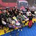 Speed Kart Academy y sus pilotos cosechan avances en Monterrey en el campeonato Fórmula Karts