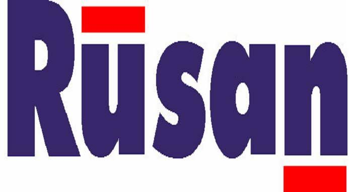 Rusan Pharma Limited Urgently Opening For Sales Manager