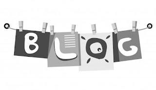 Настройки блога > Другое