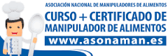 https://www.asonaman.es/inicio