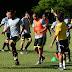 El Deportivo Táchira se prepara para debutar en Libertadores