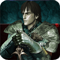 Kingdom Quest: Crimson Warden v0.14 Mod