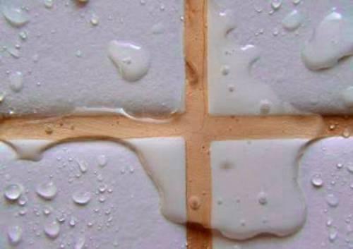 Cara Memperbaiki Dan Menambal Bak Air Keramik Yang Bocor Sampai Tuntas