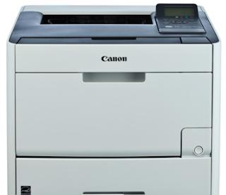 http://www.printerdriverupdates.com/2017/06/canon-i-sensys-lbp7660cdn-driver.html