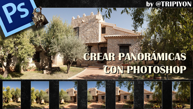 Crear_Panoramicas_con_Photoshop_by_@Tripiyon