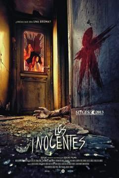 descargar Los Inocentes, Los Inocentes español