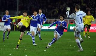 Futbolun Keyfi Bedava İzlenince Çikiyor