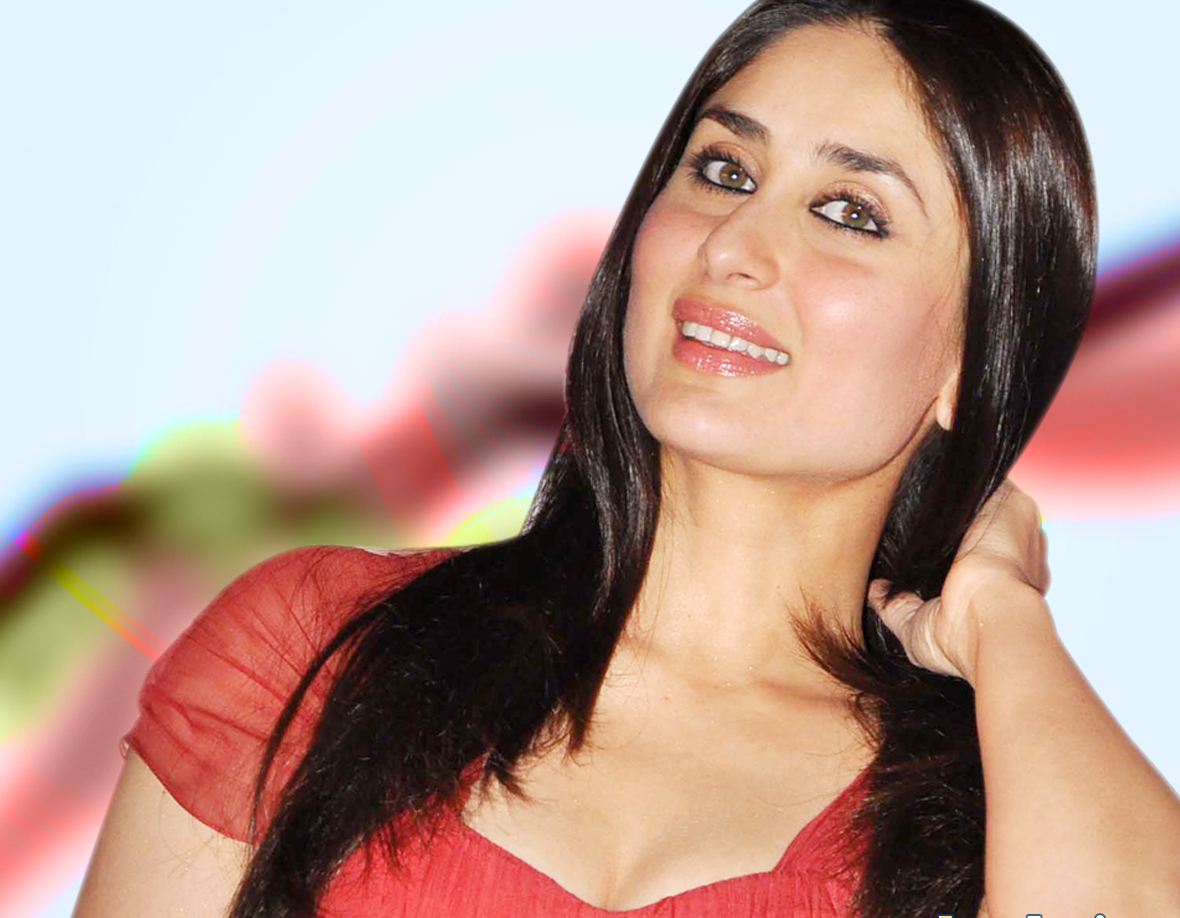 Kareena Kapoor Hd Wallpaper  Free Wallpapers Download-5474