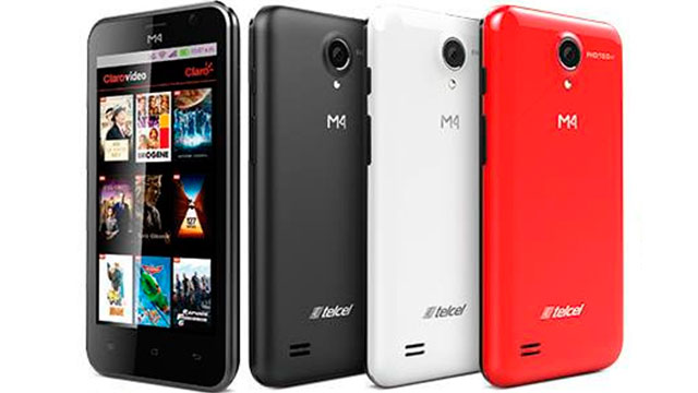 firmware - rom stock M4Play SS4020