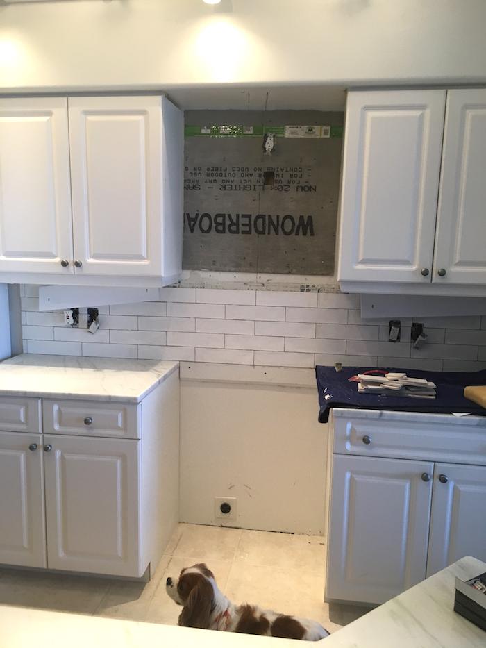 white-kitchen-diy-subway-tiles