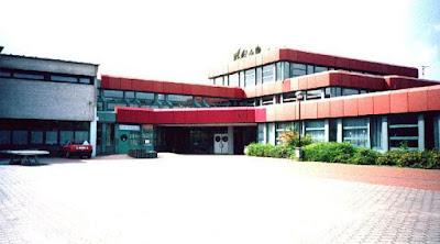Intoleran, Pengadilan Osnabruck Jerman Putuskan Pelarangan Pelajar Muslimah Pakai Cadar di Sekolah