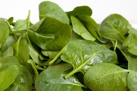 Những loại thực phẩm ngăn ngừa ung thư, tăng tuổi thọ-13