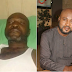 Popular Nollywood Actor, Obi Madubogwu is dead (Photos)