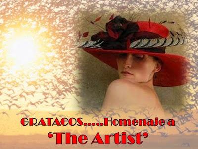 http://miqueridaopinion.blogspot.com.es/2013/04/para-quitarse-elsombrero.html