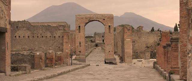 Defensa de la posesion y Derecho romano