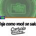 Cartola Wrestling: Veja sua pontuação na rodada #01; Problema resolvido,