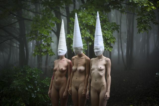 nude art photo