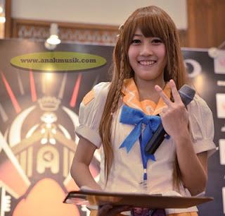 Daftar Musisi Jepang Yang Pernah Ke Indonesia