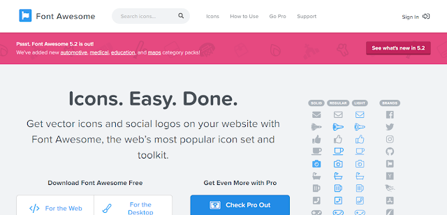 best websites to download free icons