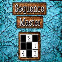Sequence Master