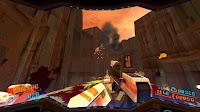 Strafe Game Screenshot 22
