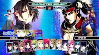 Ini Dia 10 Game Fighting Terbaik PS Vita 9