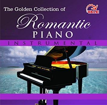 Download [Mp3]-[Piano Songs] รวมชุดเพลงเปียโนเพราะๆ ในชุด Golden Collection Of Piano 4shared By Pleng-mun.com