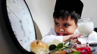 http://imanlukman23-id.blogspot.com/2016/03/manfaat-manfaat-puasa-bagi-kesehatan.html
