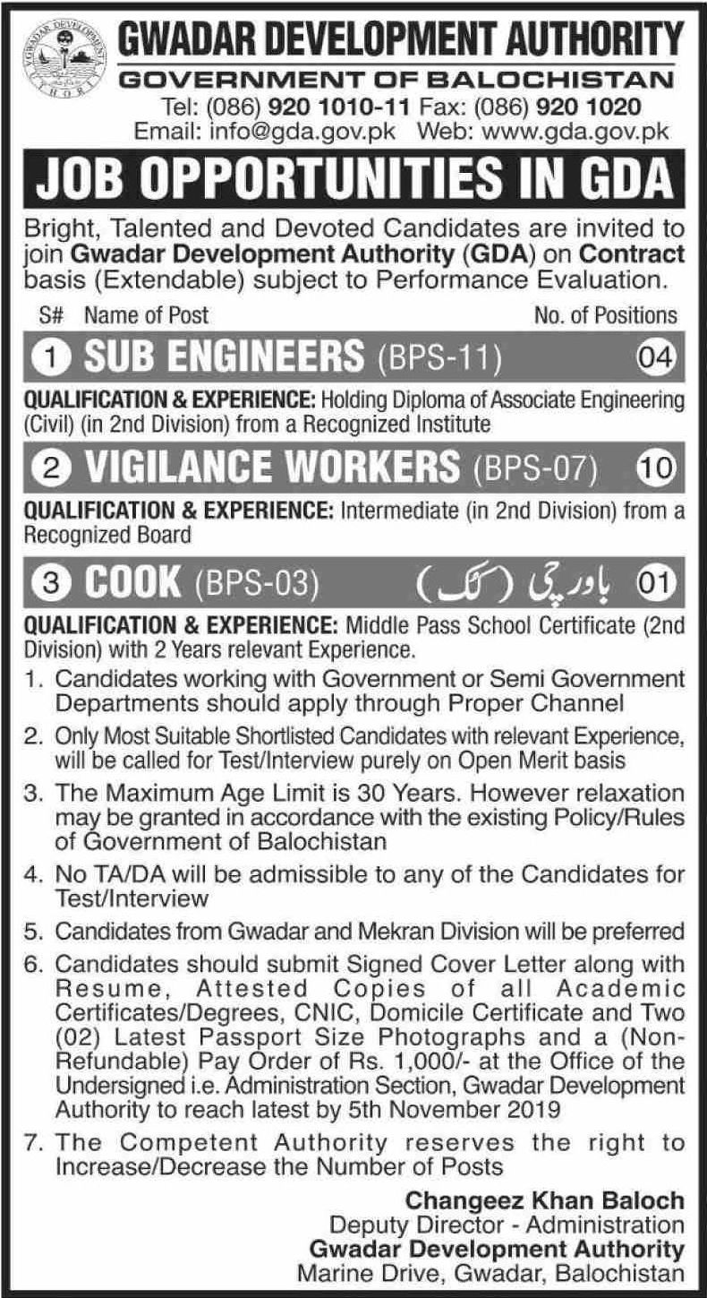 Gwadar Development Authority GDA Jobs 2019 gwadar online jobs gwadar construction jobs www gda gov pk noc gujranwala development authority jobs 2019 gwadar port jobs 2019 cpec gwadar jobs 2019 gwadar development authority chairman galiyat development authority jobs 2019 gwadar construction jobs galiyat development authority jobs 2019 balochistan development authority jobs gwadar port jobs 2018 gwadar development authority balochistan gujranwala development authority jobs 2019 gujranwala development authority gwadar development authority tenders gwadar port authority galiyat development authority tenders gwadar master plan 2019 arabian city gwadar gwadar jobs driver 2019 olx gwadar jobs c pack jobs driver 2019 gwadar port security jobs