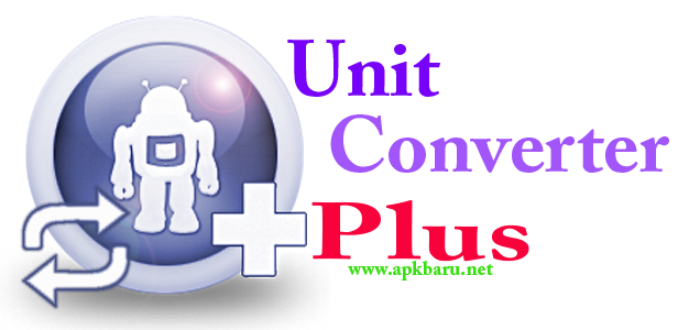 Unit Converter Plus v1.4.5.15 Apk