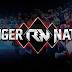 Saban irá lançar novo portal para os fãs de Power Rangers
