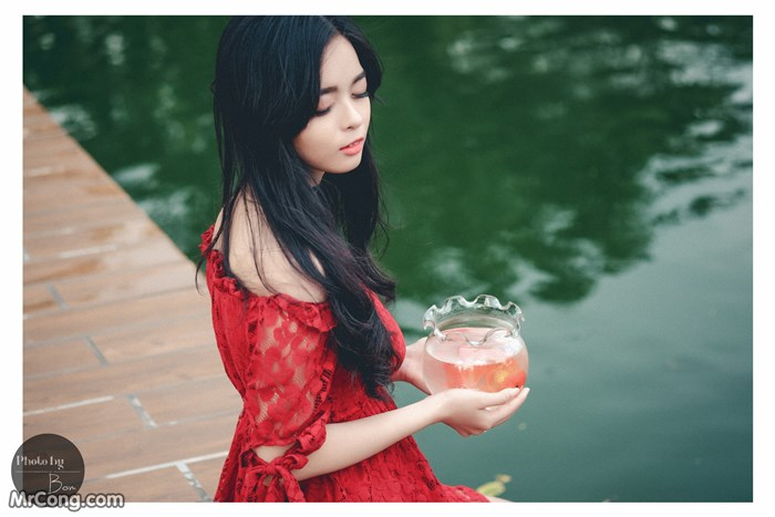 Image Girl-xinh-Viet-Nam-by-Hoang-Vu-Lam-MrCong.com-388 in post Những cô nàng Việt trẻ trung, gợi cảm qua ống kính máy ảnh Hoang Vu Lam (450 ảnh)
