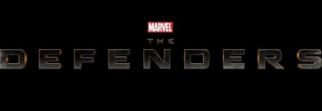Os Defensores - Netflix/Marvel - Em Ritmo de Comic Con