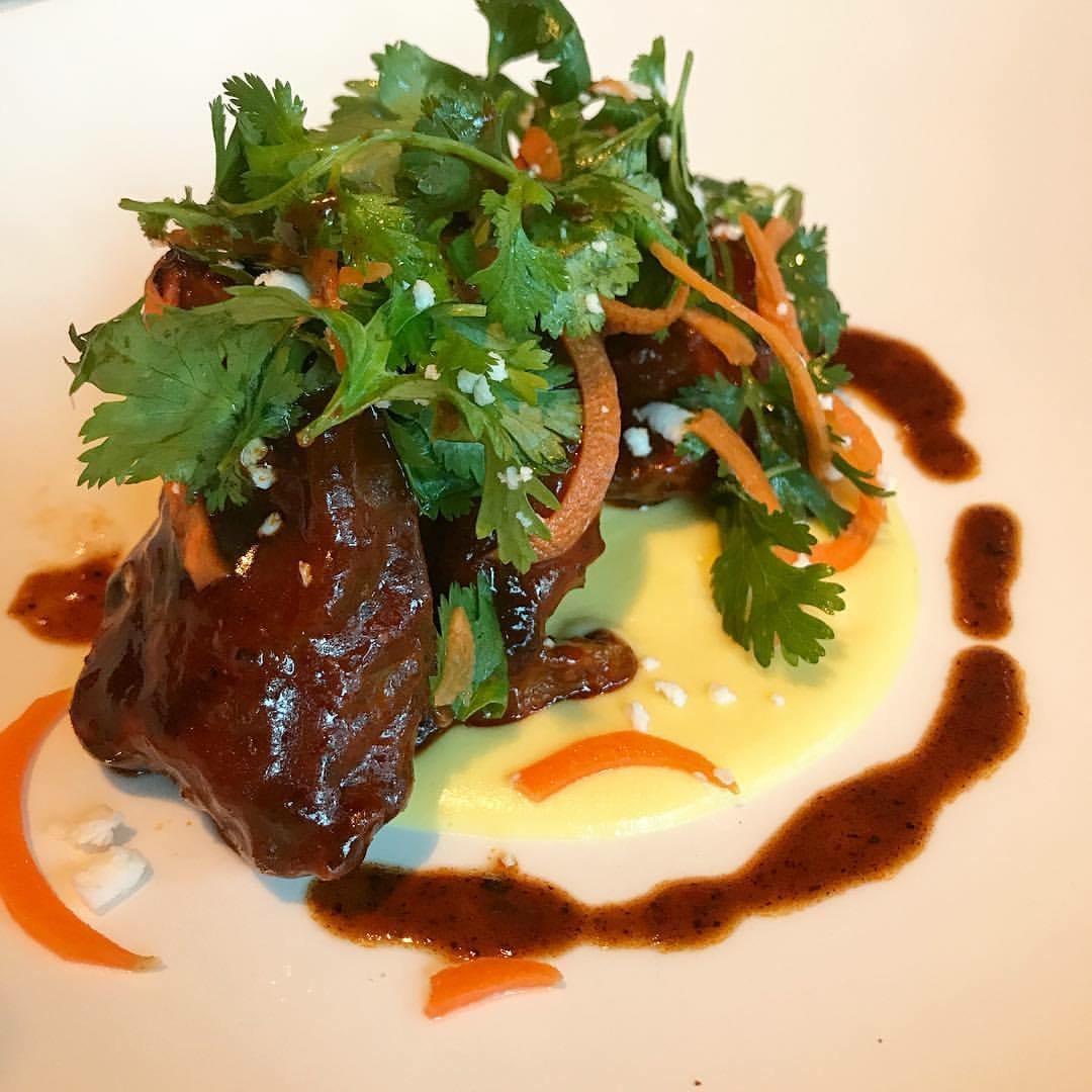 Best Soul Food Restaurant Houston Tx