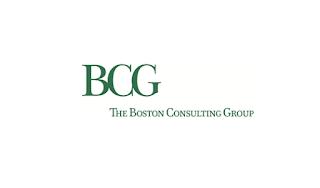 The Boston Consulting Group recrute un Executive Assistant - Casablanc