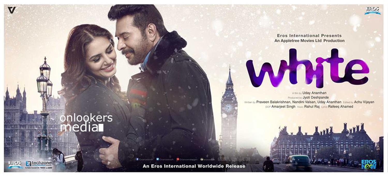 New Malayalam Movies Online