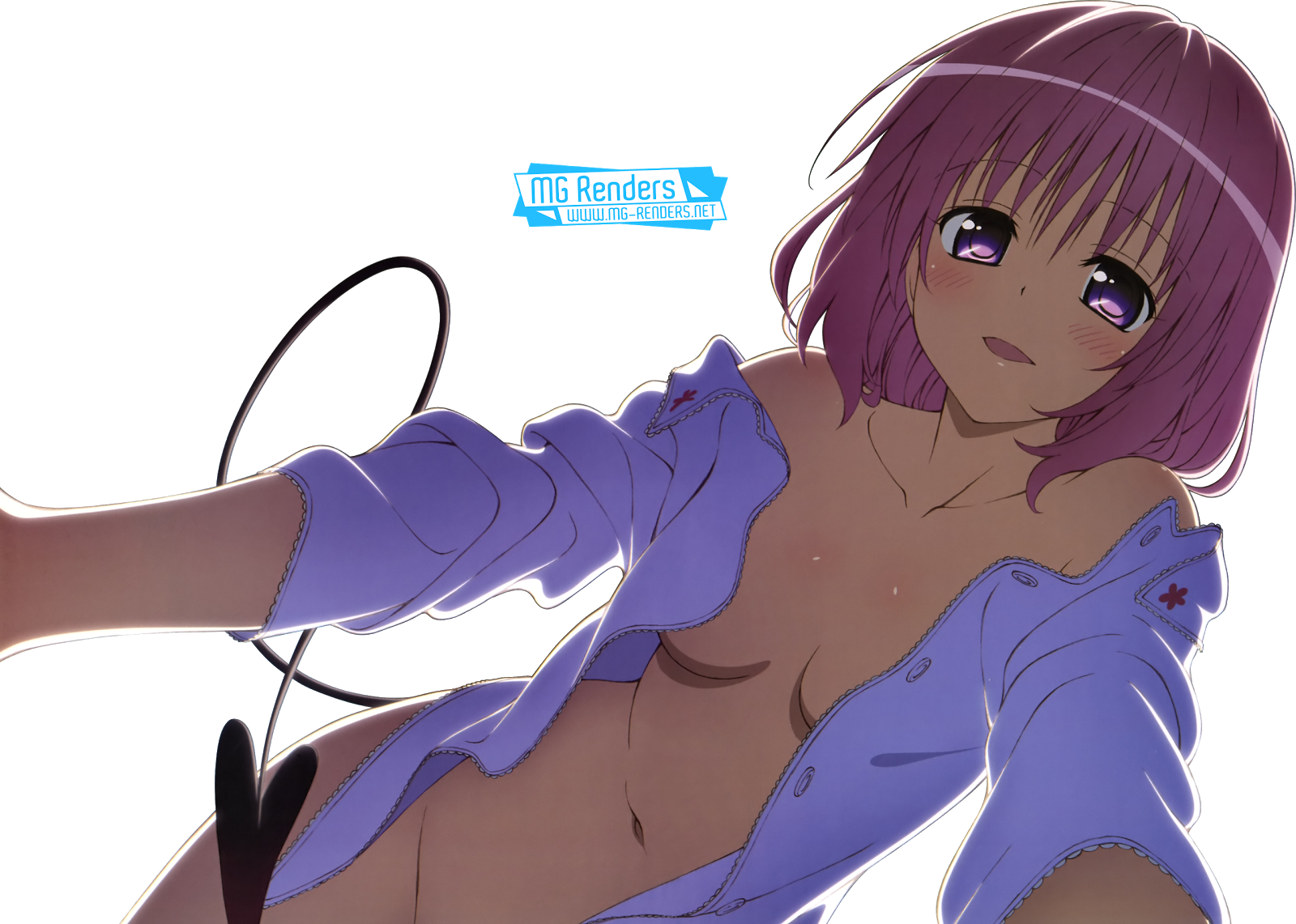Tags: Anime, Render,  Momo Velia Deviluke,  To Love-Ru, To Love You, ToLoveRu, ToLoveRu Trouble, To-Rabu-Ru, ToRaBuRu, To LOVE-Ru Darkness, To LOVEる -とらぶる-,  PNG, Image, Picture