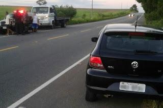 http://vnoticia.com.br/noticia/1325-guarda-municipal-de-sfi-recupera-veiculo-roubado