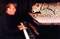 David_Helfgott_al_piano