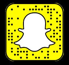SimplyNessa15 Snapchat Name
