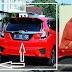 Adik Oki Setiana Dewi Dicibir Netizen Karena Pamerkan Mobil dan Hoverboard